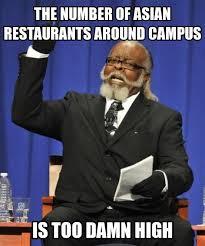 Uc Memes - uc riverside memes home facebook
