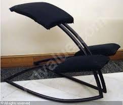 si鑒e assis debout ergonomique si鑒e assis debout pas cher 60 images position bureau 28 images