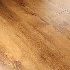 Light Walnut Laminate Flooring Decorating Natural Prestige Vancouver Oak By Earthwerks Flooring