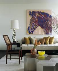 Zebra Dining Chair Agreeable Design Ideas Using Rectangular Black Wooden Stacking