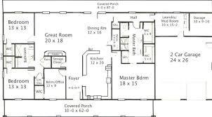 barndominium floor plans texas floor 50 inspirational barndominium floor plans texas sets hd
