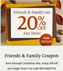 Barnes And Noble Coupon Code Nook Barnes And Noble Coupons Printable And Coupon Codes September 2017