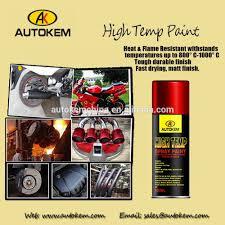 acrylic paint heat resistant acrylic paint heat resistant