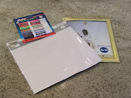decorative dry erase boards for home diy diy dry erase boards diy dry erase boards wallpaper u201a diy dry
