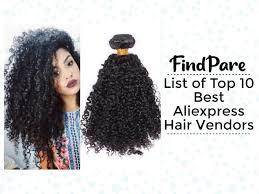 best aliexpress hair vendors best aliexpress hair vendors