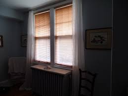 how to paint wooden blinds the washington post