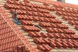 Tile Roofing Materials Tile Roofing Materials Concrete Roof Tile 37169 Evantbyrne Info