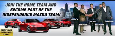 dealer mazda usa login mazda dealer charlotte pre owned mazda dealer certified pre