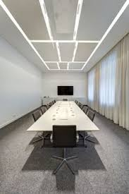 Conference Room Interior Design Jones Lang Lasalle Conference Room Interior Design By H Hendy