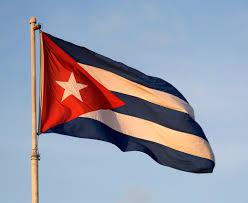 Cuban Flag Images Cuba Travel Bonefish U0026 Tarpon Trust