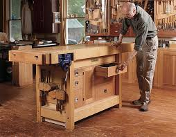 Custom Tool Cabinet Under Bench Tool Cabinet Finewoodworking