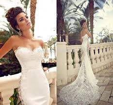 wedding dresses david s bridal david s bridal dress internationaldot net