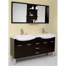 15 to 20 in depth bathroom vanities homeclick