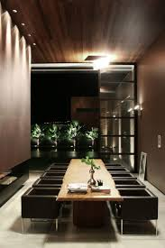 Mimar Interiors 62 Best Eye Catching Interiors Images On Pinterest Architecture