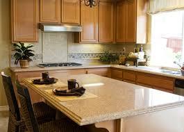Kitchen Granite Countertops by 28 Best Granite Countertops Images On Pinterest Kitchen Gallery