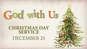 service 11 12pm world of church cavan