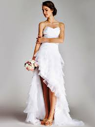 wedding dress ideas 35 beautiful wedding dress ideas for women to try instaloverz