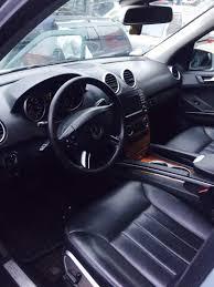 price of lexus rx 350 in naira branydin u0027s posts