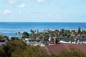 solana beach homes for sale search results search san diego houses