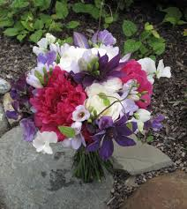wedding flowers june colorful june wedding flowers at the ponds floral artistry by