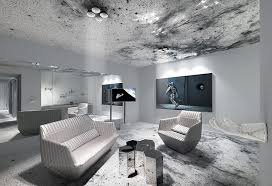 star wars living room living room star wars living room home design charming pictures 91