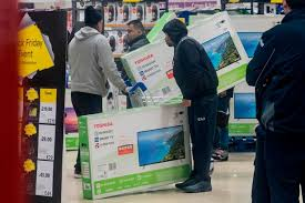 best black friday deals in the uk for 2017 including all the