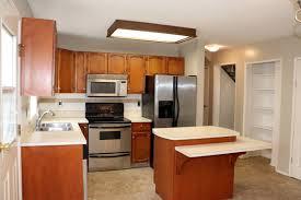 used kitchen cabinets vernon bc 5629 allenby crescent vernon bc re max priscilla