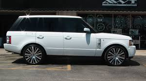 range rover rims blog american wheel and tire part 29
