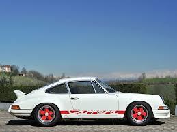Porsche 911 Bike Rack - porsche 911 carrera rs 2 7