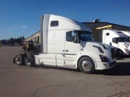 2017 volvo truck price 2017 volvo 670 price car wallpaper hd