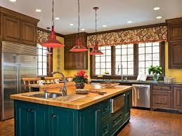 kitchen island colors kitchen island colored kitchen islands add texture and color with