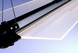 office fluorescent light alternative cree wants to make your office lighting less ugly wired