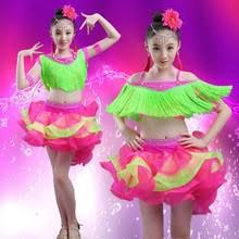 online get cheap tango dance costumes aliexpress com alibaba group