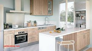 cuisine avec gaziniere piano de cuisine d occasion affordable gaziniere mixte four chaleur