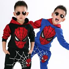 Spiderman Toddler Halloween Costume Compare Prices Black Spiderman Boy Shopping Buy