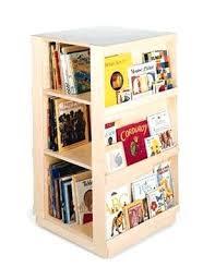 Ebay Bookcases Bookcase Pottery Barn Kids Dollhouse Bookcase Bookshelf Pick Up