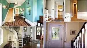 Hallway Color Ideas by Benjamin Moore Hallway Colors Ideas