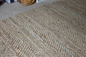 Runner Rugs Ikea Jute Rug Ikea Australia Creative Rugs Decoration