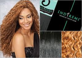 light in the box weave bobbi boss leading hair company