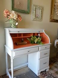Roll Top Desks For Home Office by Small Roll Top Desk Furniture Re Do Pinterest Small Roll Top