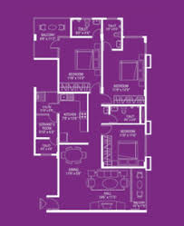 Ground Floor 3 Bedroom Plans Welcome To Premier Builders