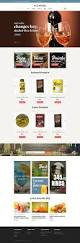 116 best virtuemart templates images on pinterest website