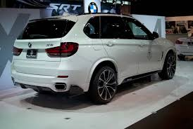 Bmw X5 2014 - view full screen what is it 2015 bmw x5 m 1000 images about bmw