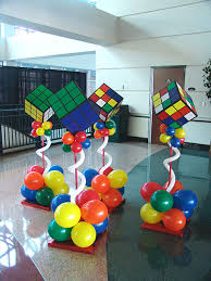 Columns For Party Decorations Google Image Result For Http Www Balloons Denver Com Wp Content