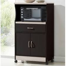 kitchen cart and islands kitchen islands carts you ll