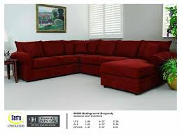 Chenille Sectional Sofas by 21 Best Hughes Furniture Images On Pinterest Upholstery