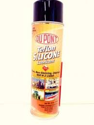 Garage Door Spray Lubricant by The Best Type Of Lubricant To Use On A Garage Door