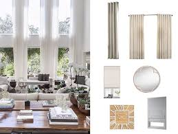 Interior Decorator Online Online Interior Design Q U0026a For Free About Room Layout Small