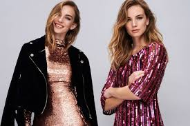 glitter dresses for new years glitter dresses for new year s fashion dresses