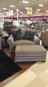 Home Decor Stores In Nashville Tn by This Knowledge About Amarillo Furniture Exchange Has Been
